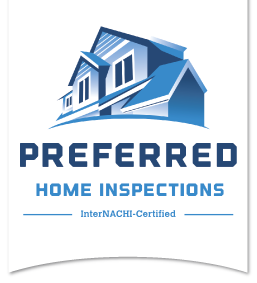 MyPreferred Home Inspections
