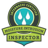 moisturelogo
